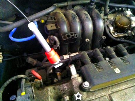 auto ignition probe cx-6 .jpg